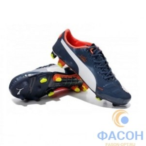 data-football-obuv-butsu-0puma-blue-371x497