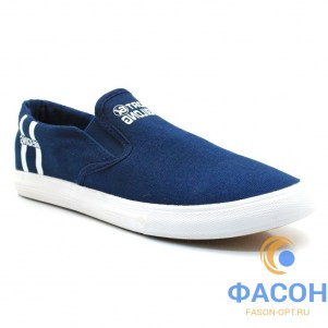 BROTHER-504BLUE