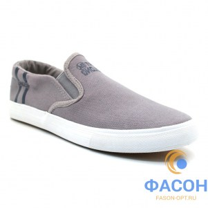 BROTHER-504GREY