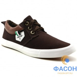 BROTHER-A-703-BROWN